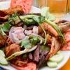 Up to 53% Off at Baja Joe's Mexican Cantina