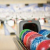 Up to 72% Off at Glo-Bowl Fun Center