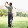 42% Off Private Golf Lesson