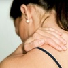 Up to 86% Off Chiropractic Care