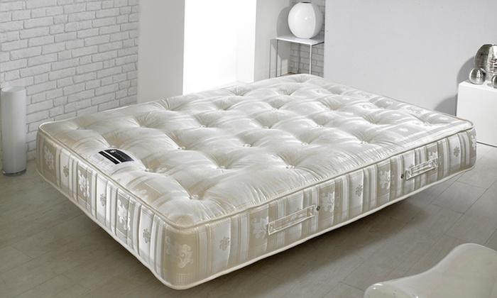 majestic-1000-spring-mattress