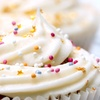 44% Off 12 Cupcakes