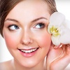 76% Off Anti-Aging Facial with LED Therapy
