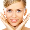Up to 59% Off Facial Services