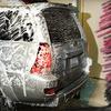 Up to 67% Off at Nanak Car Wash