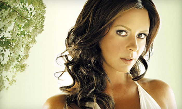 Sara Evans - Sands Bethlehem Event Center: Sara Evans at Sands Bethlehem Event Center on Thursday, May 16, at 8 p.m. (Up to 63% Off). Three Options Available.