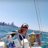 67% Off a Sailing or Racing Lesson
