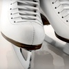Up to 58% Off Ice Skating