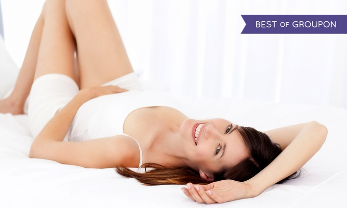 Skin Deep Laser Spa - Strongsville: Laser Hair Removal on a Small, Medium, Large, or Extra Large Area at Skin Deep Laser Spa (Up to 95% Off)