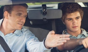 URRITXE: Curso para obtener el carné de coche B con 5 prácticas por 59,90 €