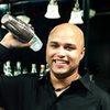 Up to 80% Off from Professional Bartenders School
