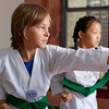 Up to 77% Off Karate Classes