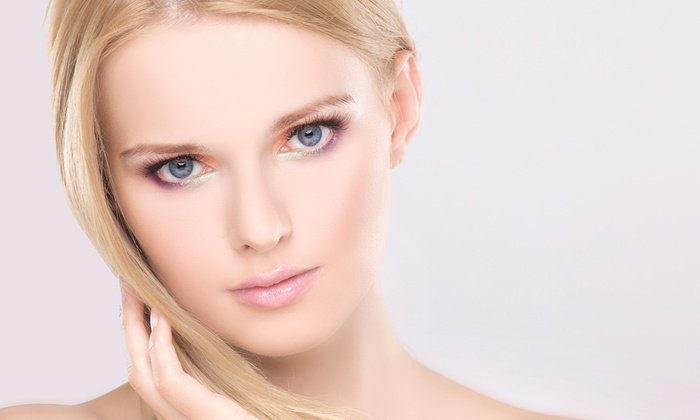 Pristine Clinical Skin Care - Central Santa Cruz: $49 for a Microdermabrasion Treatment at Pristine Clinical Skin Care ($100 Value)