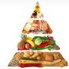 Test Eav e piano alimentare
