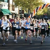 Up to 50% Off Goblin Gallop 5K Run