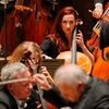 Detroit Symphony Orchestra – Up to 70% Off Concert