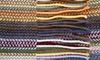 53% Off Weaving Class