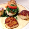Up to Half Off American Cuisine at Mile & a Quarter Restaurant
