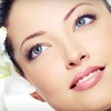 Up to 70% Off Skincare Services