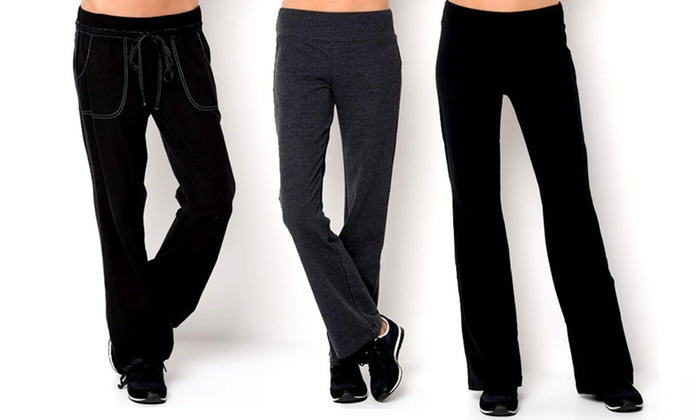 Avani Activewear Pants: Avani Activewear Pants. Multiple Styles Available from $16.99–$29.99. Free Returns.