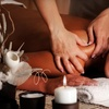 60% Off Massage with Aromatherapy