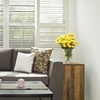 Up to 67% Off Window Treatments