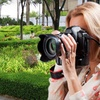 Up to 75% Off Photography Class in Tempe
