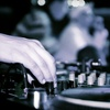 Up to 56% Off Six Hours of On-Location DJ Services