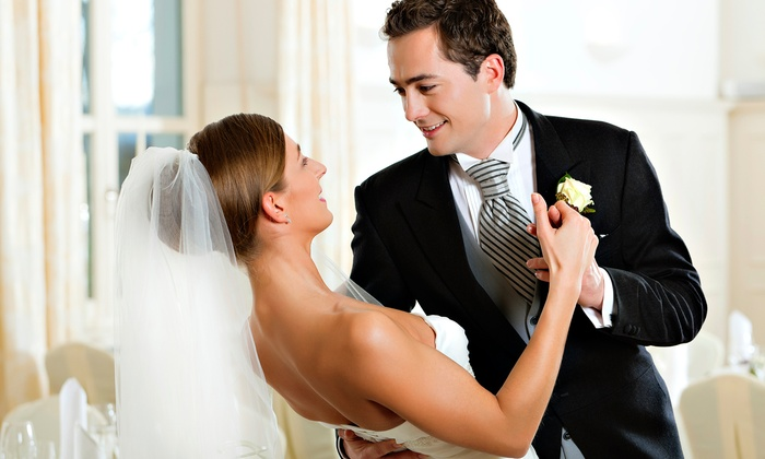 An Eyeful event - Baltimore: Wedding or Party Planning from An Eyeful Event (Up to 56% Off). Three Options Available.