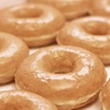 50% Off at Amazing Glaze Donut Company