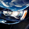 Up to 55% Off Headlight Restoration