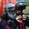 Up to 73% Off at Bragg Creek Paintball