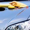 Up to 53% Off Five Car Washes in Plymouth