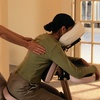 93% Off Chiropractic Package at SportCo Rehabilitation