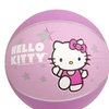 Hello Kitty Youth-Size Basketball