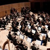 The Miami Symphony Orchestra – Up to 63% Off Show