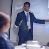One-Day Entrepreneurship Course