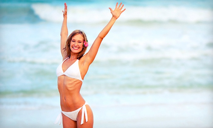 Integrative Health Associates - Mesa: One or Three Nonsurgical Skin-Tightening Treatments at Integrative Health Associates (Up to 83% Off)