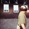 56% Off Defensive Handgun Course