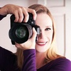 Up to 65% Off DSLR-Photography Workshops