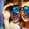 Up to 58% Off Photo-Booth Rental
