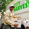 City Harvest  – $10 Donation to Feed New Yorkers