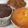 Up to 52% Off at Back In The Day Pastry Shoppe