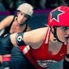 Last Chance: Up to 53% Off LA Derby Dolls Bout