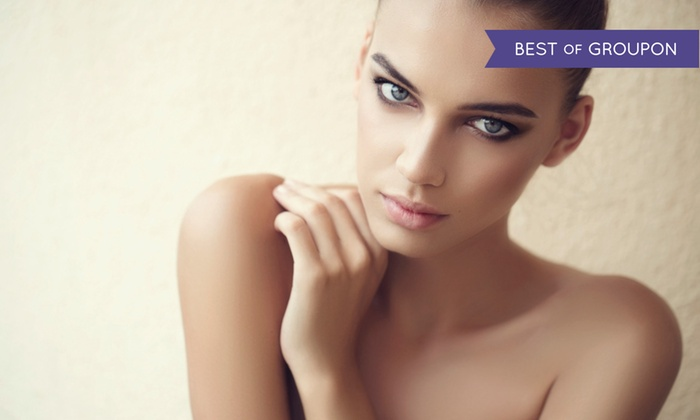 Sunshine Primary Care LLC - Concord Station: 20 or 40 Units of Botox at Sunshine Primary Care and PrimeAesthetica Center (37% Off)