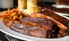 $10 for American Food at Spectators Sports Bar & Grill