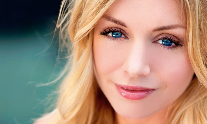Pure Radiance Revealed - McLoughlin: One or Three Microdermabrasion Facials at Pure Radiance Revealed (Up to 52% Off)