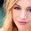 Up to 52% Off Microdermabrasion