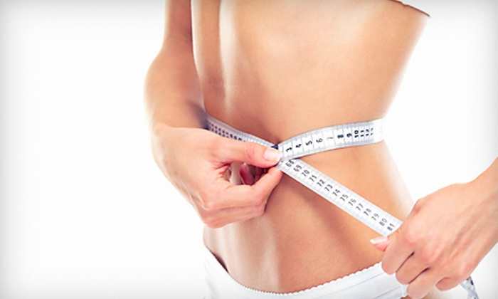 Malabu Weight Loss - Lexington-Fayette: Four, Six, or Eight i-Lipo Laser Body-Contouring Treatments at Malabu Weight Loss (Up to 80% Off)