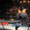 $ Off Holiday-Light Kayak Tour